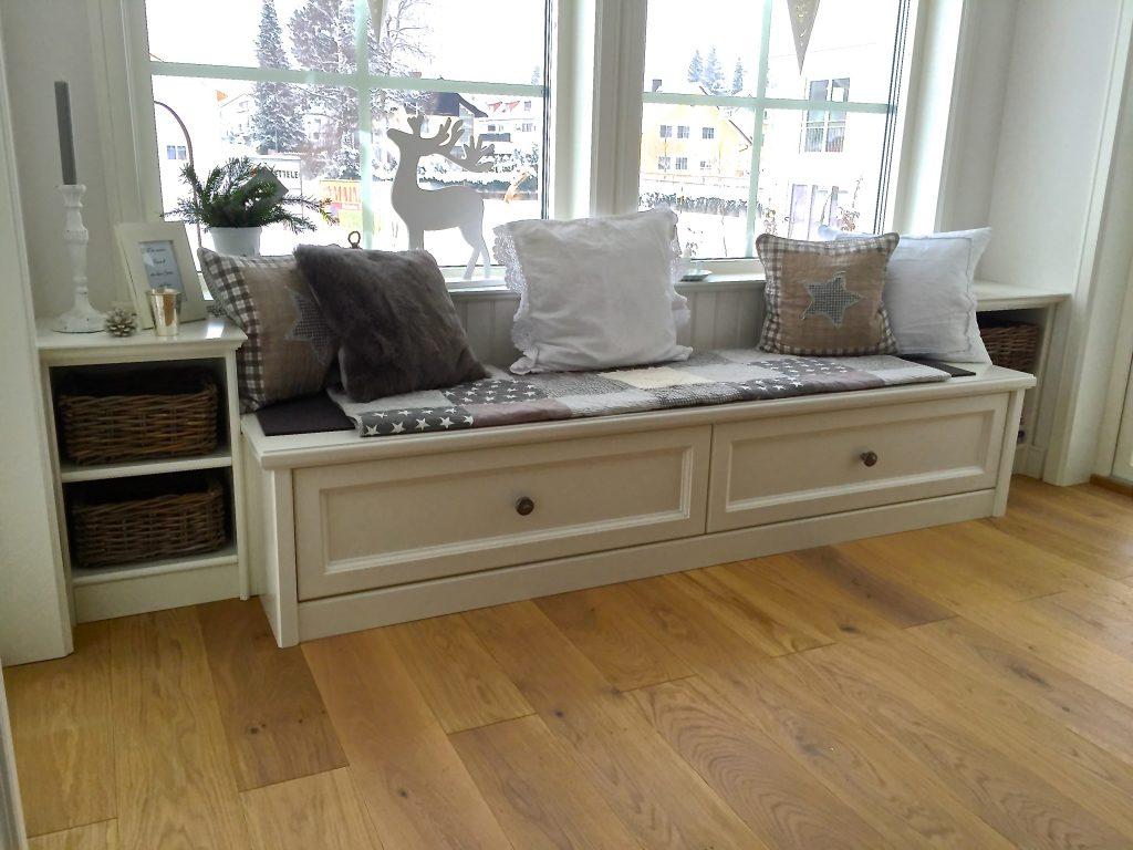 schwedenhaus unterallg u karl jakob gleich die m belk nstler. Black Bedroom Furniture Sets. Home Design Ideas