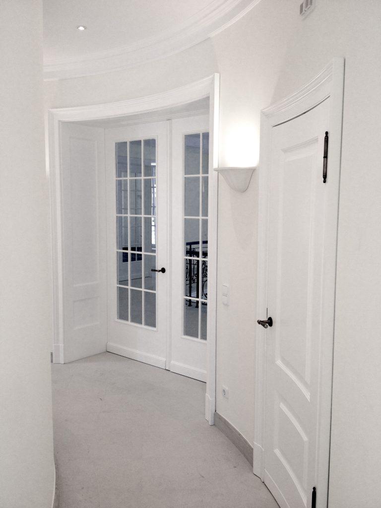 klassische villa im unterallg u karl jakob gleich die m belk nstler. Black Bedroom Furniture Sets. Home Design Ideas